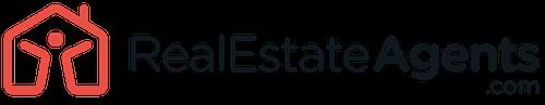 RealEstateAgents.com